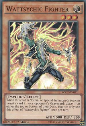 WattsychicFighter-WSUP-EN-SR-1E
