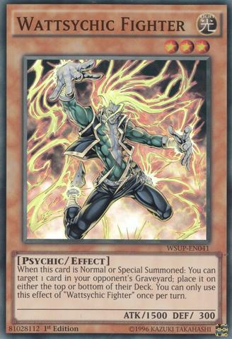 File:WattsychicFighter-WSUP-EN-SR-1E.png