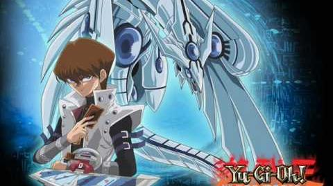 Yu-Gi-Oh! Duel Monsters - Opening 1 Ολόκληρο