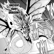 AncientPixieDragon-EN-Manga-5D-NC