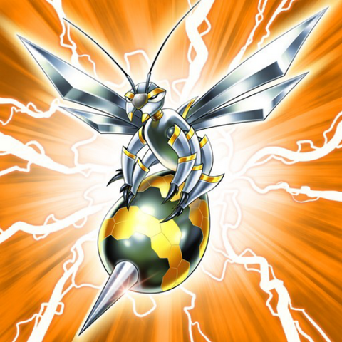 File:ArmoredBee-TF05-JP-VG.png