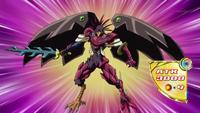 AssaultBlackwingKusanagitheGatheringStorm-JP-Anime-AV-NC