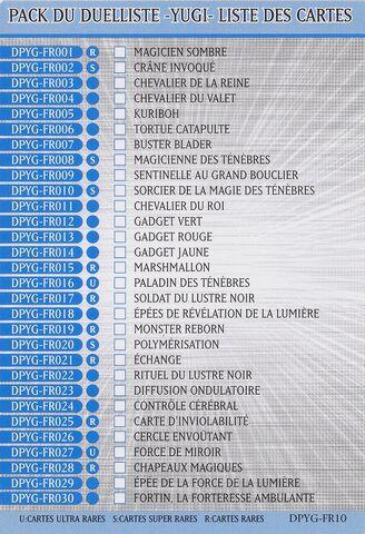 File:Checklist-DPYG-FR.jpg