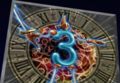 ClockKnightNo3-EN-Anime-5D.png