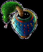 CobraJar-DULI-EN-VG-NC