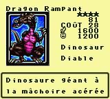 CrawlingDragon2-DDS-FR-VG