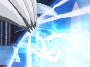 CrystalFlash-JP-Anime-GX-NC-2