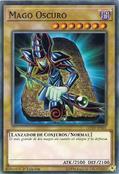 DarkMagician-LEDD-SP-C-1E