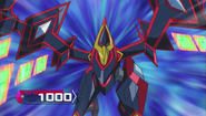 DefragDragon-JP-Anime-VR-NC