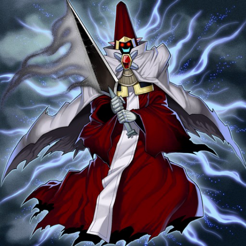 File:GashtheDustLord-TF05-JP-VG.png