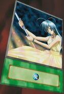 GoddessErdasGuidance-EN-Anime-DM