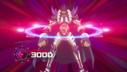 GoukiTheGiantOgre-JP-Anime-VR-NC