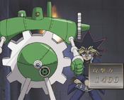 GreenGadget-JP-Anime-DM-NC