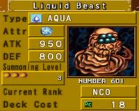 LiquidBeast-DOR-EN-VG