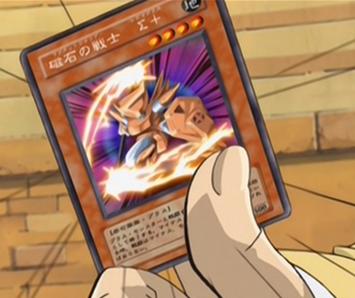 File:MagnetWarriorΣ+-JP-Anime-GX.png