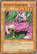 MaskedSorcerer-DB1-EN-C-UE