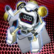 MorphtronicClocken-TF04-JP-VG