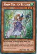 MysticalFairyElfuria-CBLZ-SP-ScR-1E