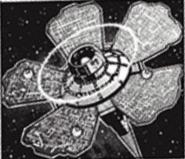 Number9DysonSphere-EN-Manga-ZX-CA
