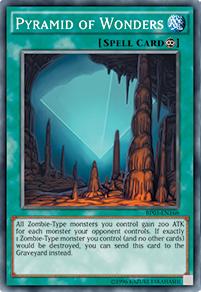 File:PyramidofWonders-BP03-EN-OP.png