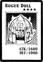 File:RogueDoll-EN-Manga-DM.jpg