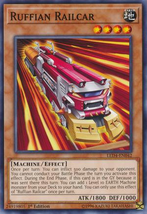 RuffianRailcar-LED4-EN-C-1E