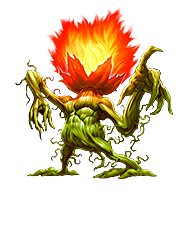 File:SeedofFlame-DULI-EN-VG-NC.png