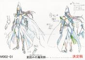 StargazerMagician-JP-Anime-AV-ConceptArt-2
