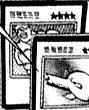 TerratheTerrible-JP-Manga-DM