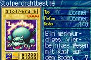 TripwireBeast-ROD-DE-VG