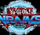 Yu-Gi-Oh! VRAINS - Episode 025
