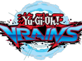 Yu-Gi-Oh! VRAINS - Episode 120
