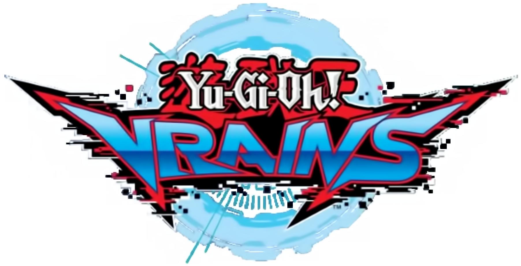 Yu-Gi-Oh! VRAINS - Episode 115 | Yu-Gi-Oh! | FANDOM powered by Wikia