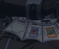 ArchfiendMatador-JP-Anime-GX.png