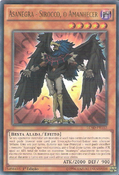 BlackwingSiroccotheDawn-LC5D-PT-UR-1E