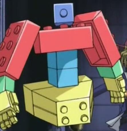 File:BlockToken-JP-Anime-DM-NC.png