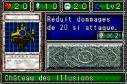 CastleofDMagic-DDM-FR-VG