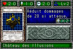 File:CastleofDMagic-DDM-FR-VG.png