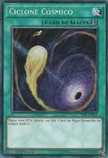 CosmicCyclone-TDIL-PT-ScR-1E