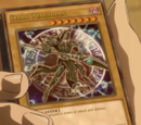 Gallery of Yu-Gi-Oh! The Dark Side of Dimensions cards