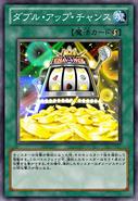 DoubleorNothing-JP-Anime-ZX