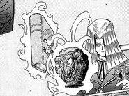 DragonCaptureJar-JP-Manga-DM-NC-Toon