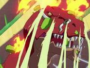 Grenosaurus-JP-Anime-ZX-NC