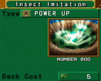 InsectImitation-DOR-EN-VG
