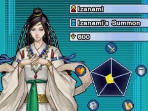 Izanami-WC10
