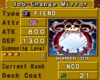 JobChangeMirror-DOR-EN-VG