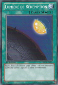 LightofRedemption-SDCR-FR-C-1E