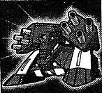 MachinaDefender-EN-Manga-R-CA