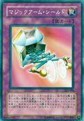 MagicalArmShield-SJ2-JP-C