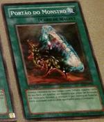 MonsterGate-AST-PT-C-1E
